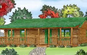manufactured log homes design pictures youtube