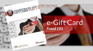 digital gift card e gift card scams 101 chargeback