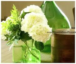 simple flower arrangement to try flower