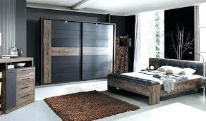meuble tv pour chambre meuble tv pour chambre a coucher meuble tv chambre a coucher