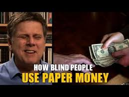 How Do Blind People See Cheap Stick For Blind People Find Stick For Blind People Deals On