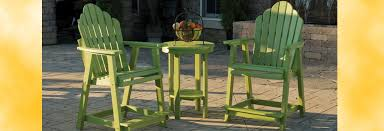 Patio Furniture Columbus Ga by Georgia Patio Your Outdoor Lifestyle Furniture Store
