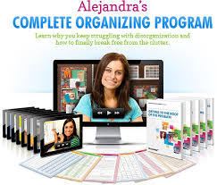 alejandra tv the new power productivity program is here