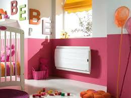 chambre gain de place radiateur electrique gain de place chauffage electrique gain de