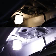 Valenti Lights Valenti Interior Led Lamp Kit Brz Fr S Fastwrx Com