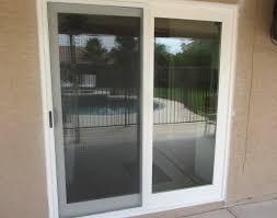 Jeldwen Patio Doors Door Famous Jeld Wen Patio Door Screen Delight Patio Screen Door
