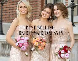 wedding dresses for bridesmaids bridal wedding dresses bridesmaids dresses rk bridal york