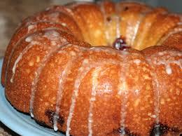 paula deen lemon pound cake recipe paula deens strawberry pound