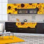 sunflower kitchen ideas minimalist sunflower kitchen theme decor ideas sunflower kitchen