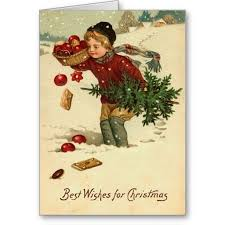 images of victorian christmas cards 131 best victorian christmas cards images on pinterest victorian