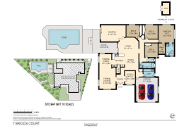 747 floor plan floor plans at the bernardin upscale apartments