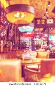 crowded restaurant stock images royalty free images u0026 vectors