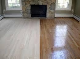 Hardwood Floor Restoration Hardwood Floor Refinishing Services In Hoover Al