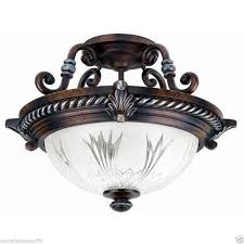 outdoor lighting replacement glass hton bay lighting fixtures luxury 2015 hton bay outdoor