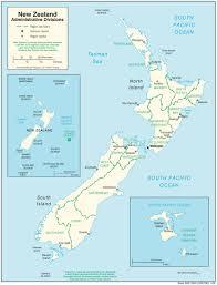 auckland australia map index of maps australia