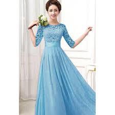 kettymore women u0027s dresses sears