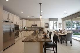 cuisine concept cuisine concept cuisine avec clair couleur concept cuisine idees