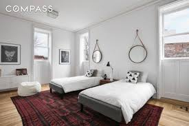 brooklyn homes for sale in bed stuy at 1 verona place brownstoner