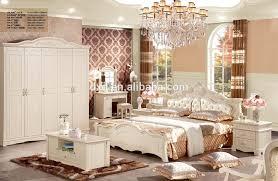 antique white bedroom sets antique white bedroom sets suppliers
