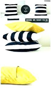 bed bath and beyond pillow inserts 22 22 pillow insert medium size of pillow sham throw pillow covers