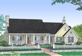 appealing house plans southern style contemporary best idea home