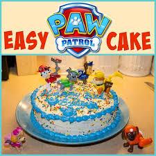 25 paw patrol figures ideas paw patrol