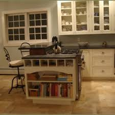furniture white thomasville cabinets with cream countertop and