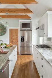 best 25 new england kitchen ideas on pinterest new england