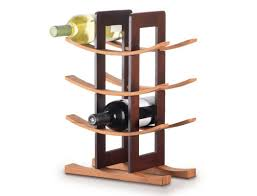 Decorative Wine Racks For Home Awesome Small Wine Racks To Display Your Collection Of Fine Wines