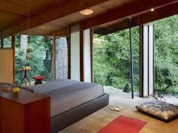 Zen Type Bedroom Design Unusual Bedroom Interior Design Ideas 2016 Small Design Ideas