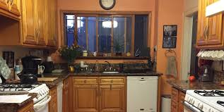 Kosher Kitchen Design Kosher Kitchen Design 7 Considerations Alladiyally