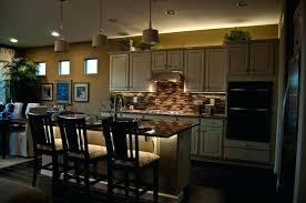 led backsplash cost led kitchen backsplash led design led kitchen backsplash for sale