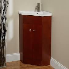 Corner Bathroom Vanities And Sinks by 23