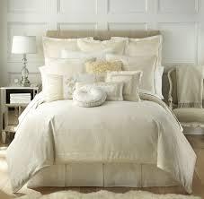 the textured luxury bedding collections gretchengerzina com