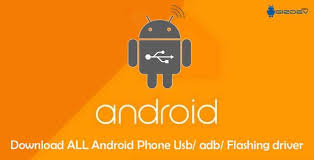 android adb driver all android phone adb and usb drivers xiaomi huawei