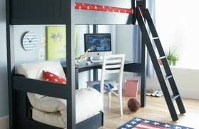 chambre ado lit mezzanine mezzanine chambre fille idées décoration intérieure farik us