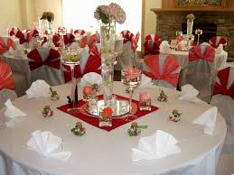 Valentine S Day Table Decorations by Halloween Decoration Ideas Good Halloween Decoration Ideas All