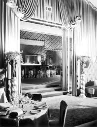 40 images cool old hollywood interior design ambito co