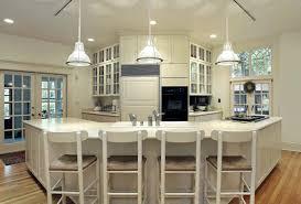 island kitchen lighting fixtures chandelier pendant lights for kitchen island kitchen drop lights