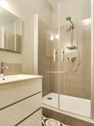 medium bathroom ideas bathroom design ensuite decorating ideas designs tile paint photos