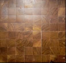 wooden paneling frantic fine wood veneer paneling unfinished walnut mahogany