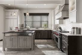 are high gloss kitchen cabinets expensive 10 sneaky ways to make your kitchen look expensive realtor