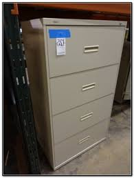 Hon 42 Lateral File Cabinet by Hon 30 Lateral File Cabinet Cabinet Home Decorating Ideas
