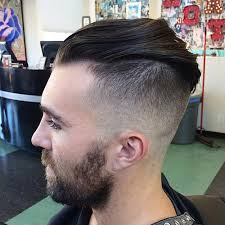how to do a fade haircut on yourself give yourself a fade haircut hairs picture gallery