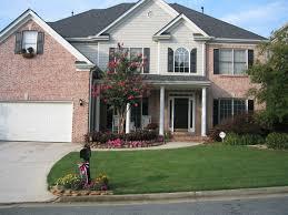 modern home design oklahoma city inspiring ideas home beautiful modern beautiful home interior