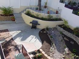 backyard designs graphics backyard and yard design for village