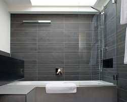 Modern Bathroom Tiling 18 Ideas Of Bathroommoroccan Tile Bathroom Designs Ideas Lowes