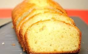 cuisiner sans oeufs recette de cake au citron vert sans oeufs i cook in