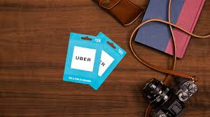 gift cards online purchase uber launches gift cards in thousands of u s retail outlets