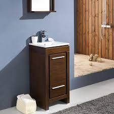 fresca allier 36 quot wenge brown modern bathroom vanity w 25 best wenge images on pinterest contemporary unit kitchens